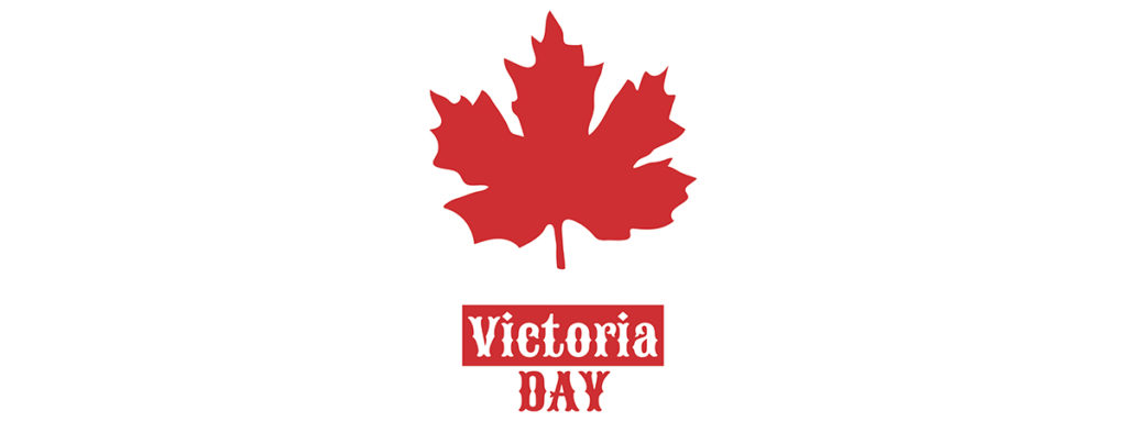 Victoria Day Holiday Hours at CannTrust