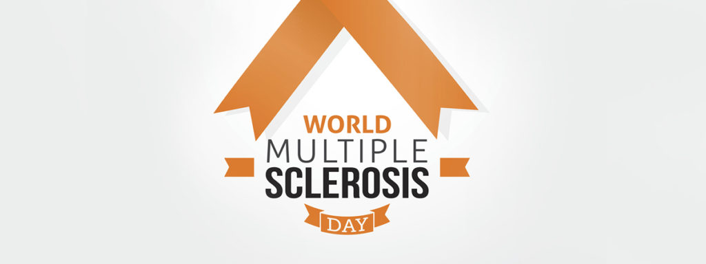 Multiple Sclerosis and Medical Cannabis